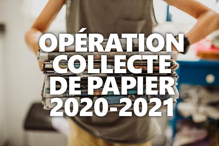 operation-collecte-papier-vignette