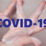 vignette-covid-19