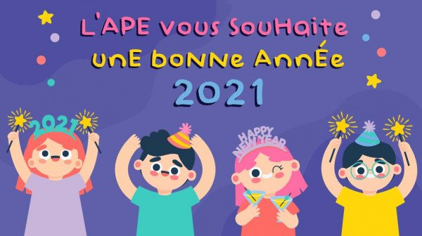 banner-2021